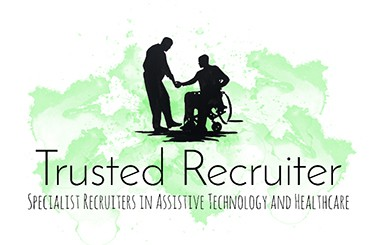 trusted-recruiter