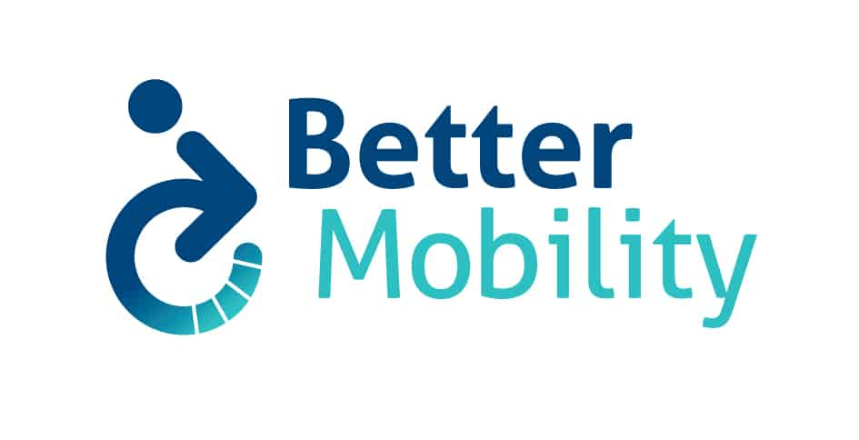 Better Mobility NEW Logo Blue+Green