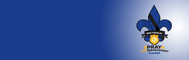 pray-4-blue-final-facebook-header-image-2