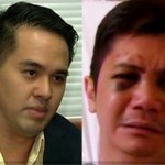 Cedric Lee Confidential Text Negotiation to Vhong Navarro Exposed to the Public and Viral on Social Media