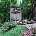 Mambukal Resort: How to Get There & Contact Info