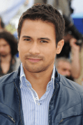 Why Is It Sam Milby Single For Six Years? REVEALED !