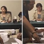 philippine-embassy-worker