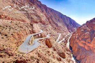 【摩洛哥】撒哈拉沙漠私人團-Day1-艾本哈杜古城《權力的遊戲》取景地-淵凱