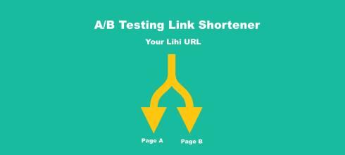 超好用 LIHI.IO分流短網址 - 部落客如何發揮短網址追蹤功能 設定懶人包