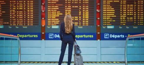 旅遊不便險可不是有保就有賠!富邦旅遊不便險成功申請 行李遺失+班機延誤 注意事項懶人包