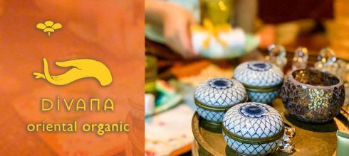 泰國曼谷SPA推薦DIVANA 泰國最佳六大按摩之一 Divana Massage & Spa(Asok分店)