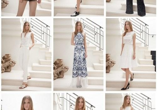 Designer I Love – Alexis Barbara