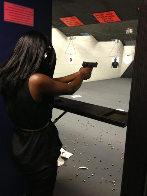 Gun Range4