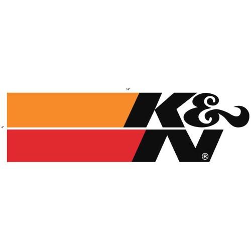 Medium Crop Of K And N Air Filter