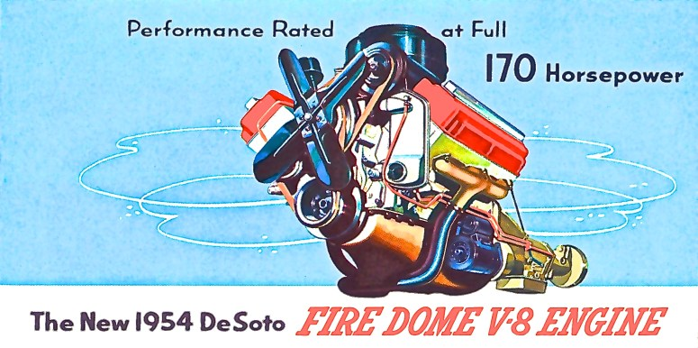 Fire dome