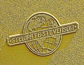jeep Military trucks  stewart & Stevenson
