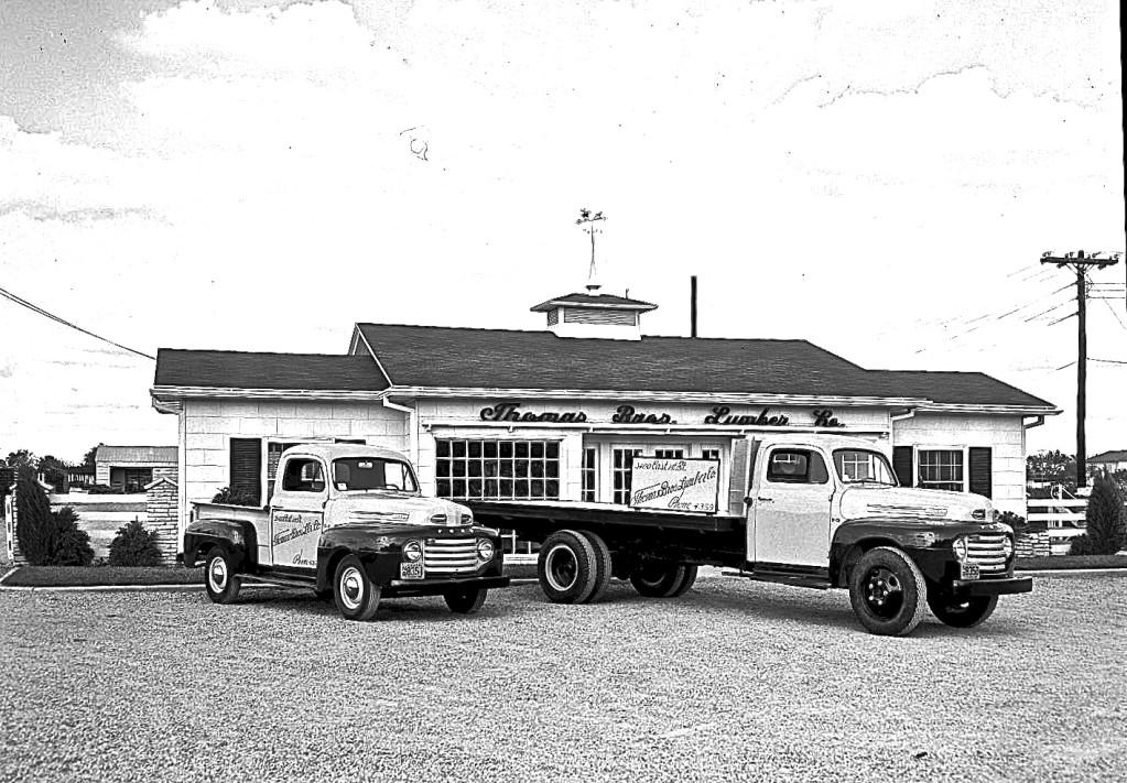 houston cars & trucks - by owner - craigslist