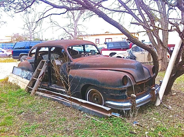 Late-1940s-Chrysler