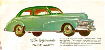1946-chevrolet-stylemaster-town-sedan-brochure