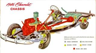 1946-chevrolet-stylemaster-town-sedan-chassis-brochure