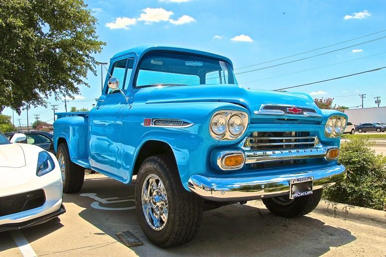 1959-chevrolet-apache-32-atxcarpics-com-addison-texas