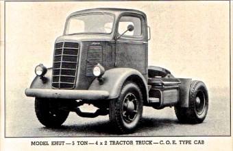 truck-mack-model-ehut-coe-tractor