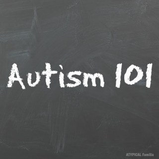 Got Questions About Autism?