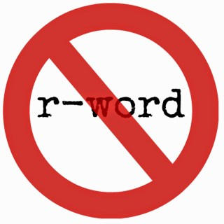 The R-Word Has No Place in Literature