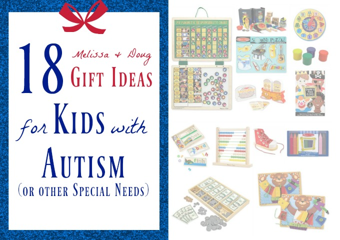 gift-ideas-for-kids-with-autism-from-melissa-