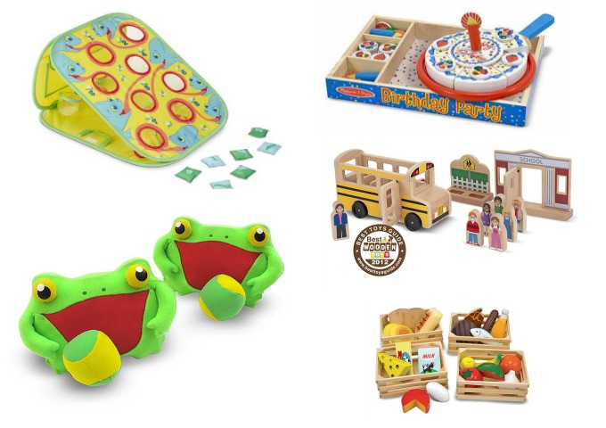 gift-suggestions-for-kids-with-autism-gross-motor-skills