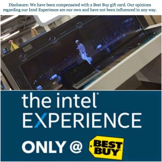 Intel at Best Buy: A Hands-On Technology Experience for Everyone {#spon}