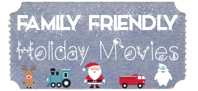 Family Friendly Holiday Movies Atypical Familia