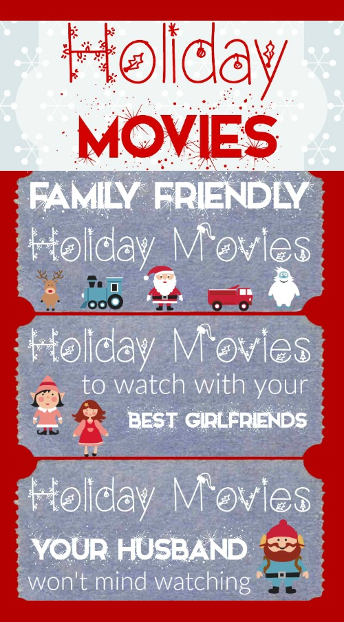 Holiday Movies Round Up Atypical Familia