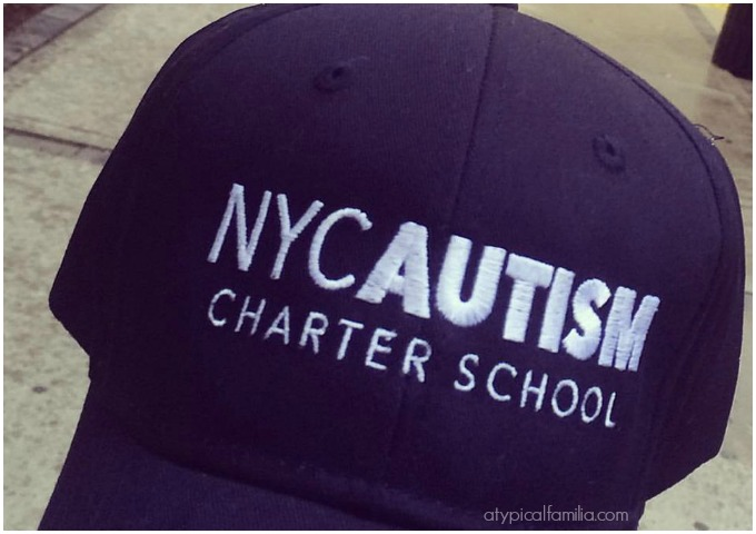 The Bronx Needs Schools For Kids With Autism