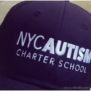 The Bronx Needs an Autism Charter School