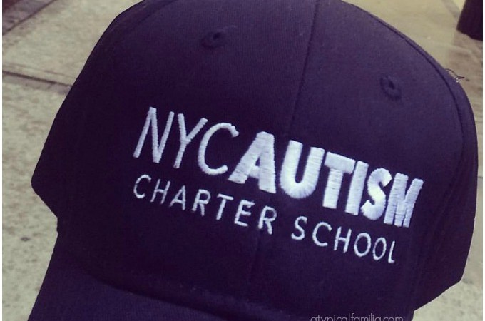 NYC Autism Charter School Needs to come to The Bronx