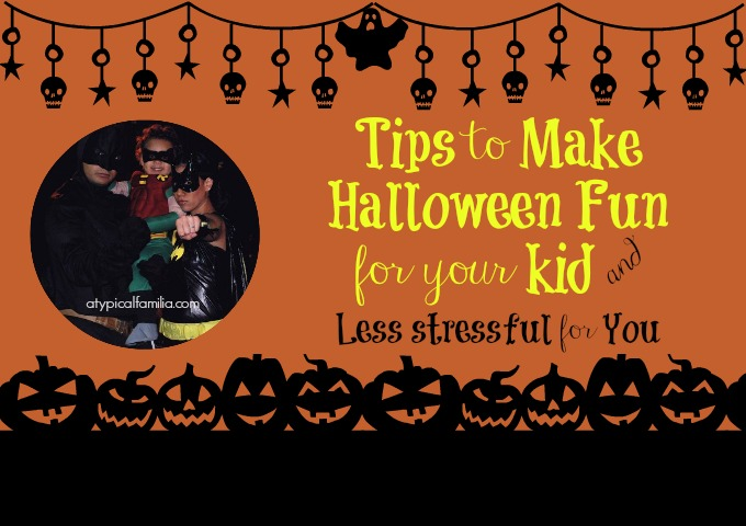 halloween-and-kids-with-autism