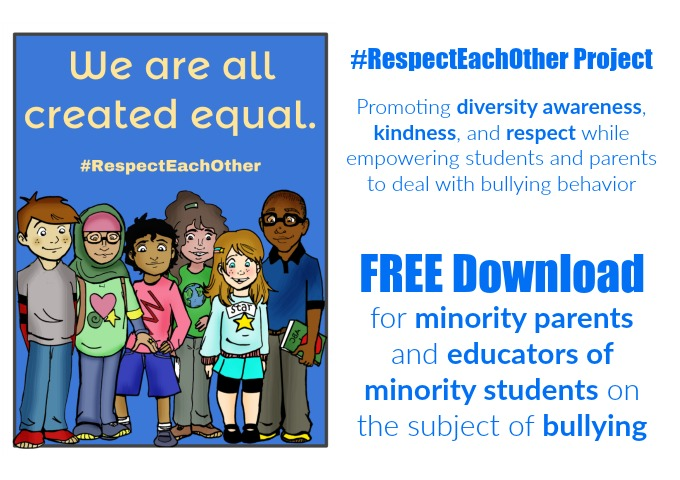 respect-each-other-project-a-resource-guide-for-parents-and-educators