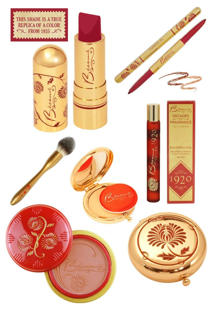 besame-cosmetics-review-on-atypical-familia