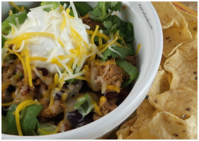 turkey-two-bean-chili-in-the-slow-cooker-atypical-familia