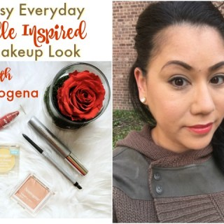 5 Must-Have Neutrogena Products for Everyday Makeup