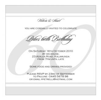 Sample Invitation Cards For Felicitation Invitationsweddorg