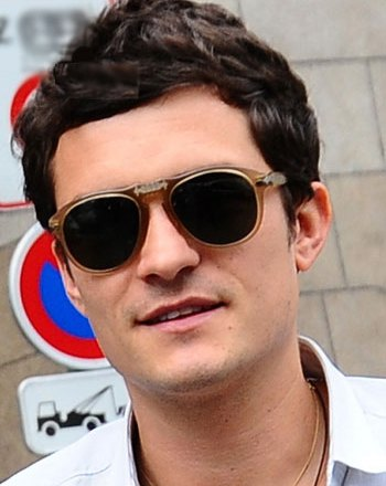 2013 Brings Back Vintage Sunglasses