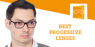 Best progressive lenses