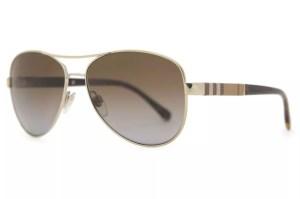 polarised sunglasses women