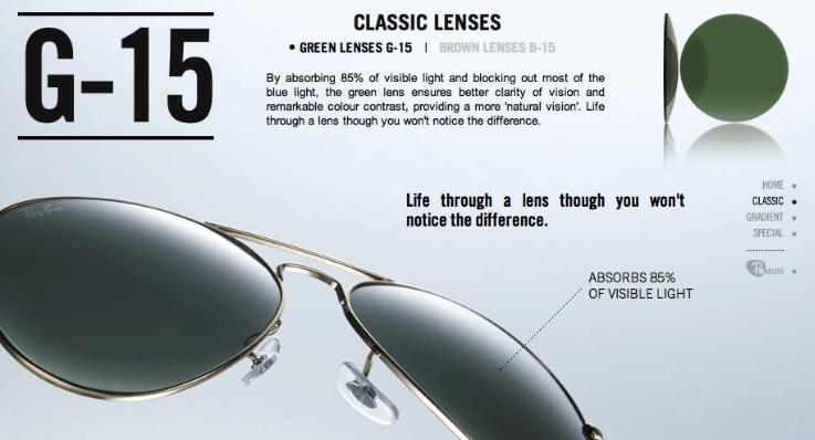 ray-ban-wayfarer-smartbuyglasses
