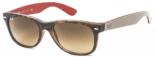 smartbuyglasses-bicolor-ray-ban-wayfarer-new-3