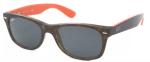 smartbuyglasses-bicolor-ray-ban-wayfarer-new-4