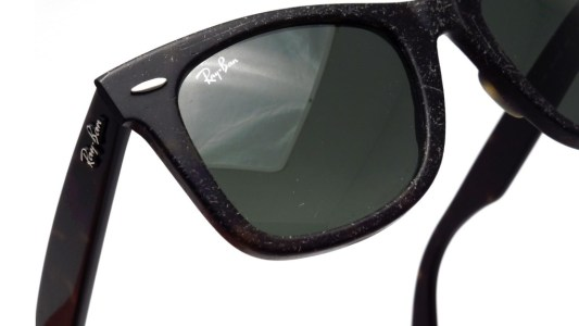 smartbuyglasses-distressed-ray-ban-wayfarer-1
