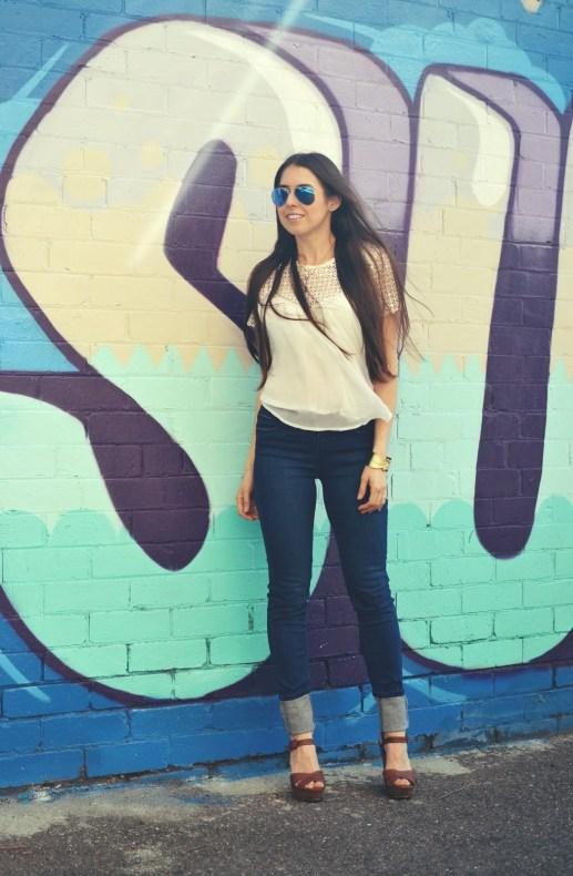 melbourne fashion blog michelle's style file (4)