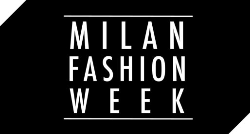 Milan Fashion Week S/S 2016  – 5 things not to miss