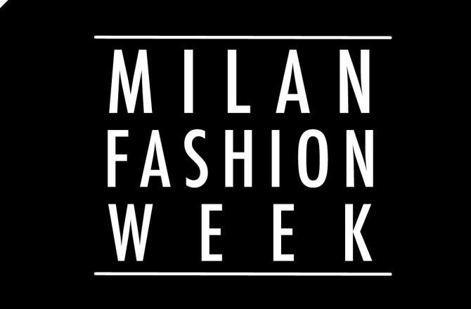 Milan Fashion Week S/S 2016  – 5 things not to miss