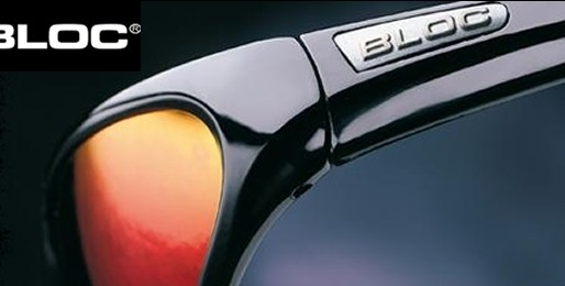 Bloc Eyewear: Performance Optics for independent people