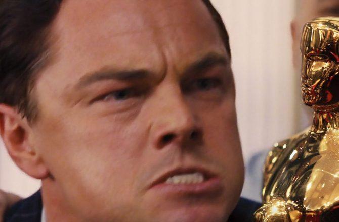 Leonardo DiCaprio Oscar 2016? 5 reasons Leonardo DiCaprio deserves to win an Oscar this year